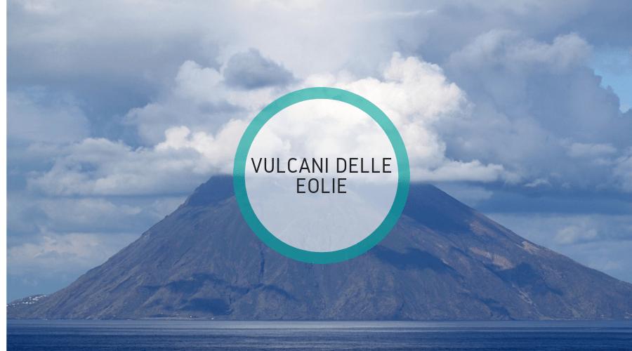 Vulcani Eolie: quanto sono pericolosi?