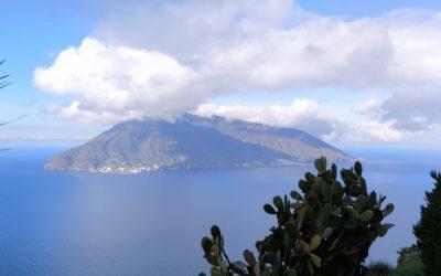 Cosa vedere a Salina: una perla delle isole Eolie