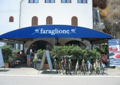 faraglione-bar